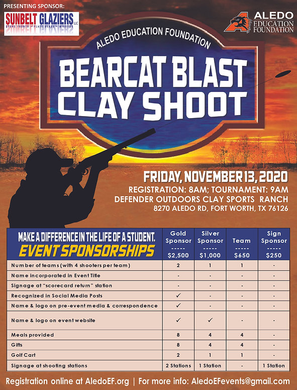 Bearcat Blast Flyer Nov 13, 2020 (1).jpg