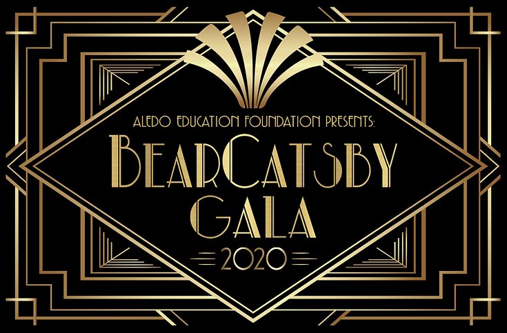 AEF BearCatsby front1024_1.png