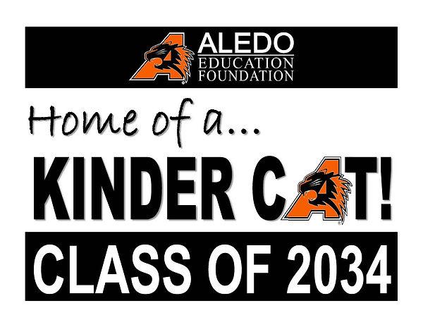 kinder Cat Sign 2034.jpg