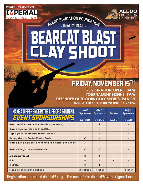 Bearcat Blast Flyer1024_1.jpg