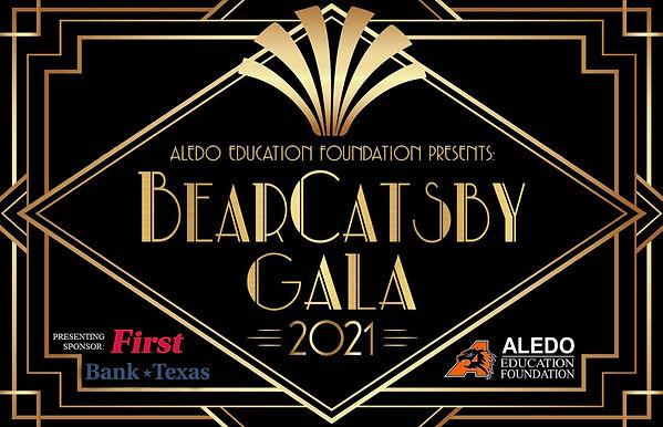 BearCatsby with FNB logo 2021.jpg