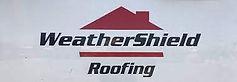 weathershield roofing.jpg
