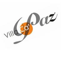 Logo vakantiehuis