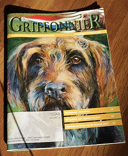 voorpagina rashonden magazine