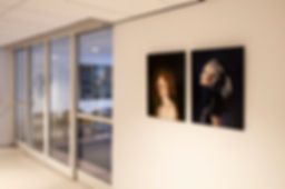 Gender galerie Eindhoven