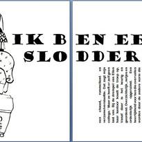 spread boek Ode-aan-het-Nu