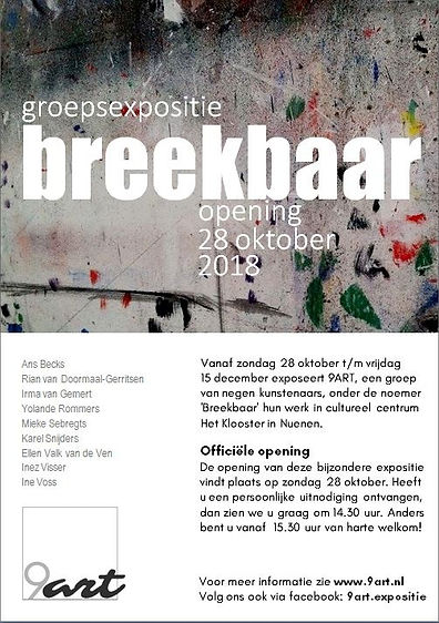 9ART expositie 'Breekbaar'_edited.jpg