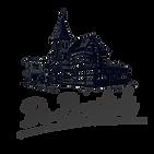 2020.04.23 De Basiliek logo.png