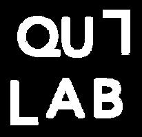 Logo_qullab_w.png