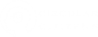 logo4— копия копи1я копия.png