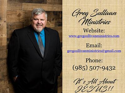 Greg-Sullivan-Ministries-400x300.jpg