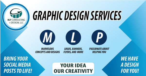 Graphic-Design_FB_10-18-2020_600px.jpg