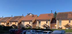 www.buchssanitairesa.ch