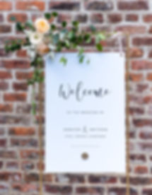 Wedding Welcome Sign_edited.jpg