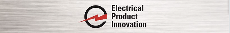 Electrical Product Innovation Inc.