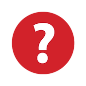icon-FAQs.png