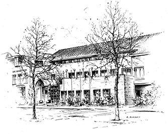 pentekening trooststraat.JPG