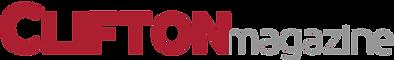 Clifton-Magazine-Logo-B.png