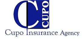 cupo-logo-Agency.jpg