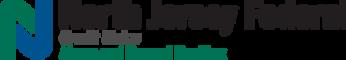 NJFCU-logo-sm.png