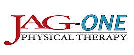 JAG-Preloader-Logo.jpg