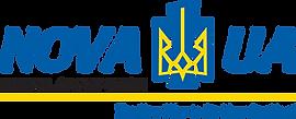 novafcu-logo@2x.png