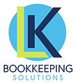 LK-Bookkeeping-Solutions-logo-RGB.jpg