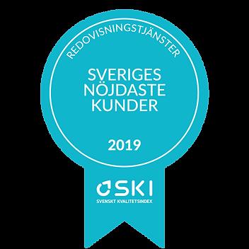 Medalj-redovisning-2019.png