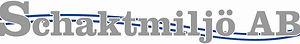 Logo_blå.jpg