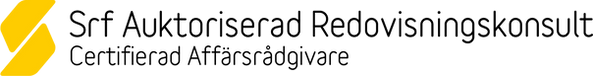Srf-Auktoriserad-redovisningskonsult_Cer