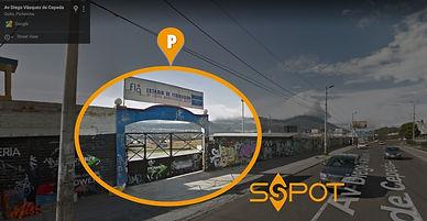 parqueadero2_edited.jpg