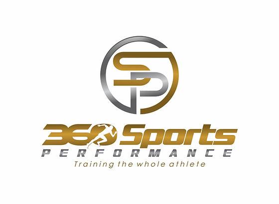 360 Sports Performance final.jpg