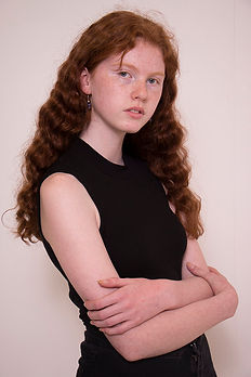 Anna Cronin11.jpg