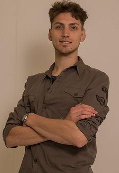 Javier Bravin 5.jpg