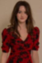 Sarah Trench 1.jpg