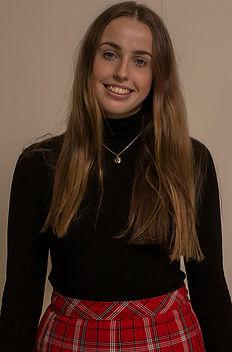 Tara McEvoy 2.jpg
