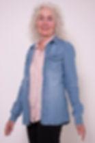 Sheila Mc Kiernan 6.jpg
