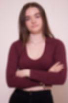 Alana Kennedy 3.jpg