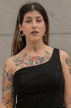 Sandra Ramiro 3.jpg