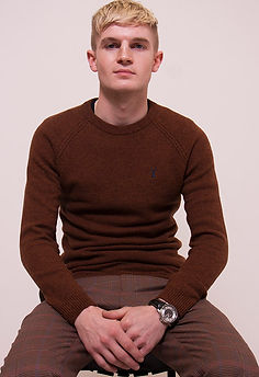 Alan Darragh Mc Straw 10.jpg
