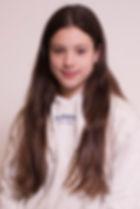 Shaylin Lopez-Bassols 2.jpg