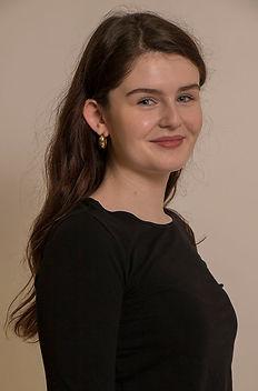 Ava Hahessy-Madigan 4.jpg