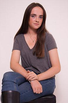 Grace Walsh  3.jpg