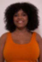 Stephanie Broocks 16.jpg