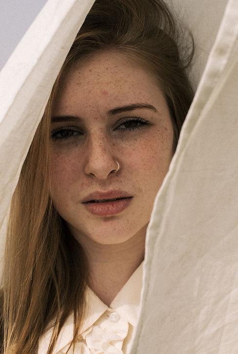 Rebecca_NotAnother_Gina (15 von 22).jpg