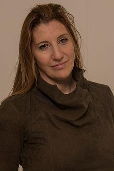 Cristina Del Moral 1.jpg