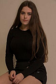 Anna McMahon 13.jpg
