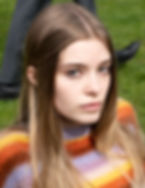 Katie-w_Polaroids_NotAnother_Gina (7 von
