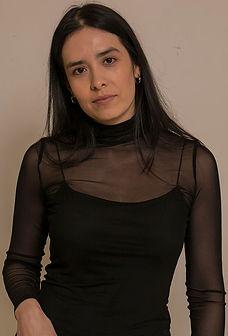 Glenda Graterol 8.jpg