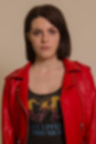 Niamh McGowan 02.jpg